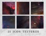 icon texture set19
