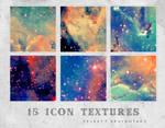 icon texture set20