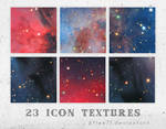 icon texture set21
