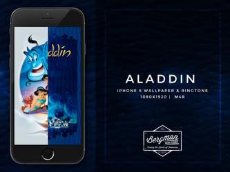Ip6 Aladdin