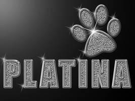 Platinum texy styles by mildak