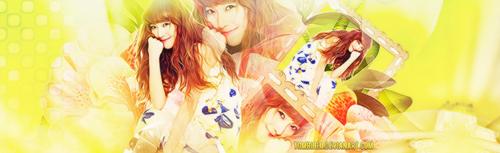 PSD Jessica by Na~tombiheo