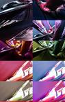 x10 Wallpaper Pack