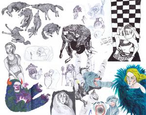 sketchdump#2