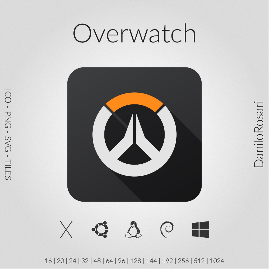 overwatch download for mac