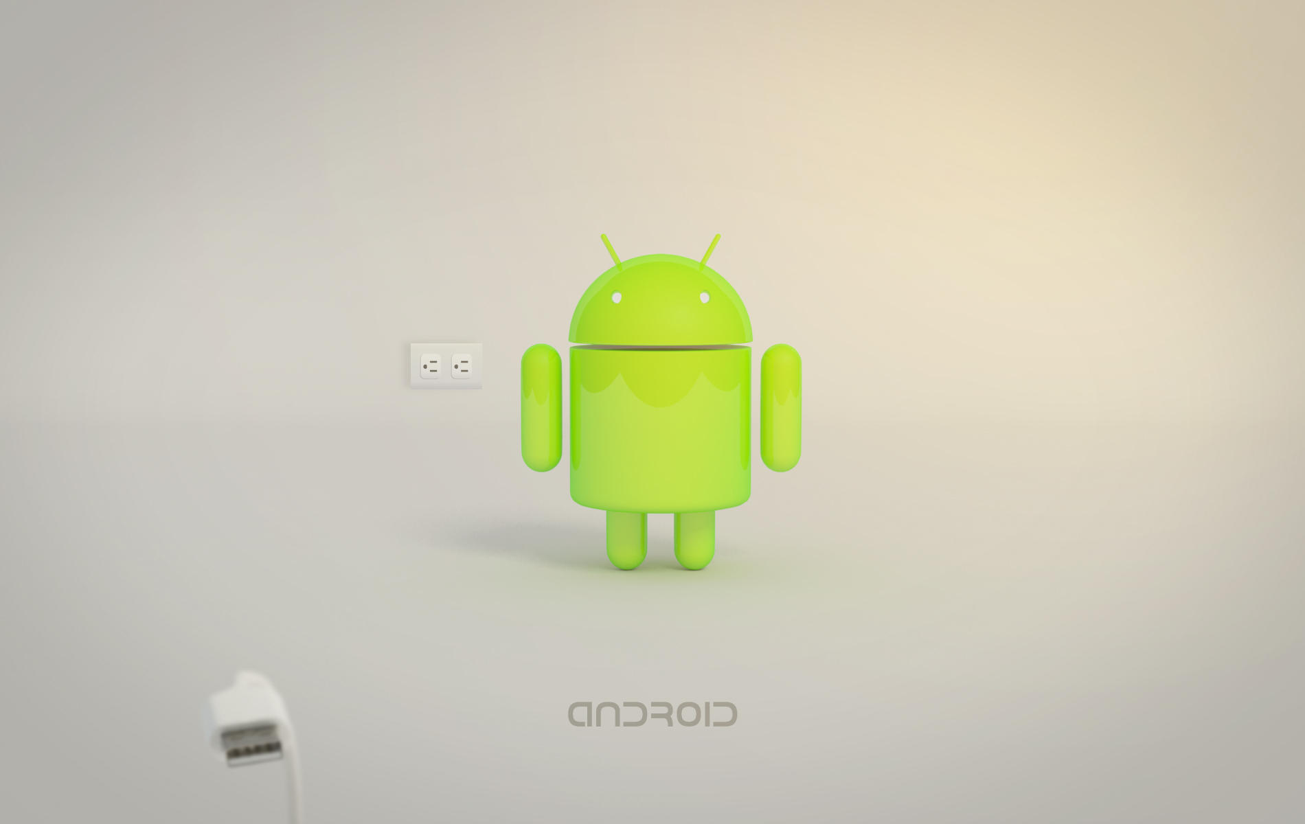 android wallpaper by gerhammer android wallpaper by gerhammer
