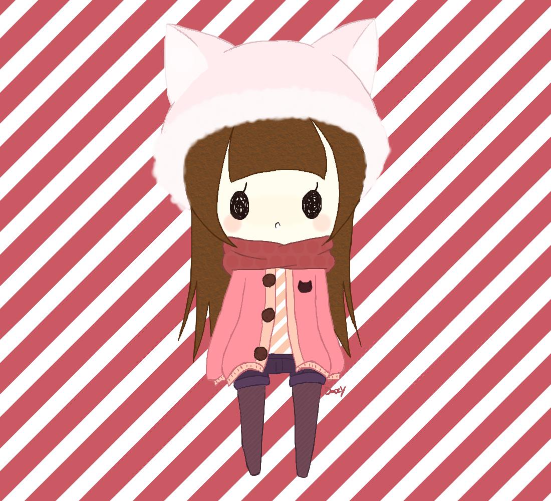 DazyCat's Profile Picture