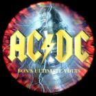 ACDC by pearldrummer
