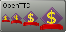 Tango OpenTTD Icons by dobey