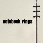 Spiral Noteb - 23 100x100 Texs by winter-kismet