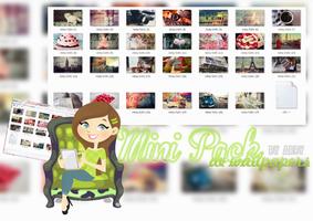 Pack de wallpapers! by IReallyDontCareDL