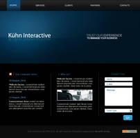 Kuhn Free PSD