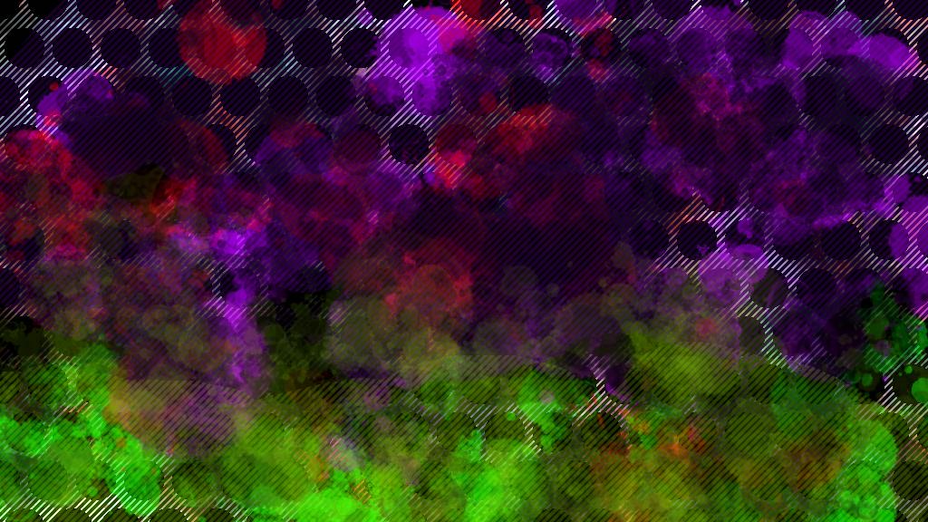 background no 1 by digitalQube18