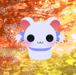 Kyou-Usagi Gift 2