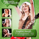+Taylor Swift 18
