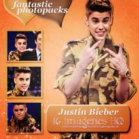 +Justin Bieber 43. by FantasticPhotopacks