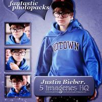 +Justin Bieber 44 by FantasticPhotopacks