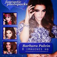 +Barbara Palvin 07. by FantasticPhotopacks