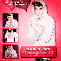 +Justin Bieber 57. by FantasticPhotopacks