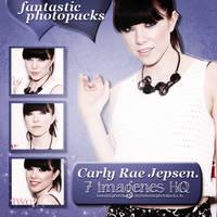 +Carly Rae Jepsen 09 by FantasticPhotopacks