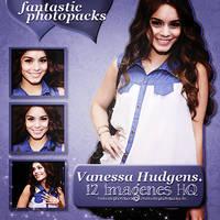 +Vanessa Hudgens 05 by FantasticPhotopacks