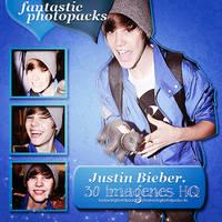 +Justin Bieber 63. by FantasticPhotopacks
