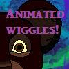Roran Wiggle Icon
