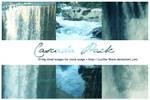 Cascada Pack