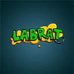 Labrat (Game) by Lioneil