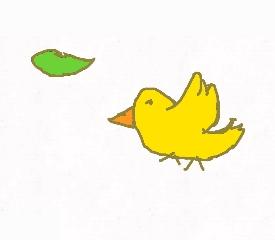 Bird series by pigmhall