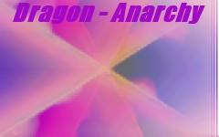 Dragon - Anarchy