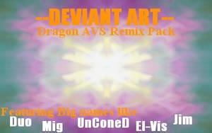 Dragon - Deviant Art