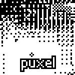 puxel by glue