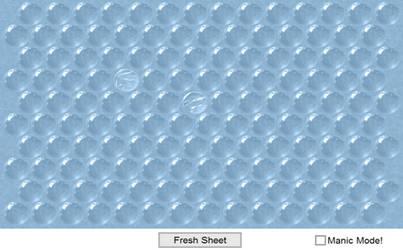 Bubble Wraps