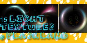 light textures by kotaru1221