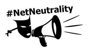 NetNeutrality Vector PDF