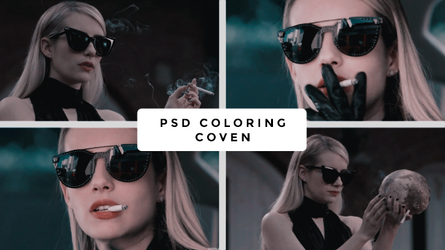 Coven.psd