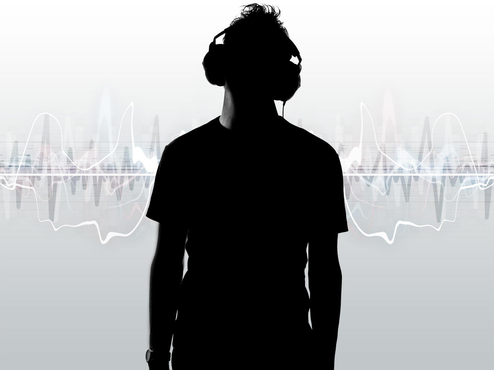 The_Music__by_vhm_alex.jpg