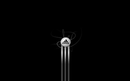 Adidas Wallpaper By Eralash On Deviantart