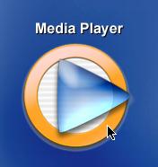 Windows Media Player Zoomer by lwnmwrman