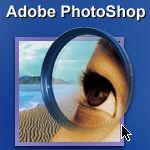 Adobe PhotoShop 7 Zoomer