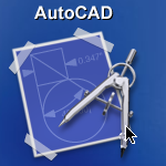 AutoCAD Zoomer by lwnmwrman