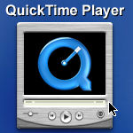 QuickTime Zoomer
