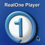 RealOne Zoomer