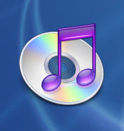Jaguar iTunes Icon