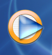 Windows Media Player X by lwnmwrman