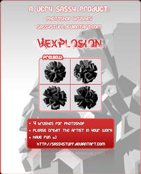 Vexplosion v1