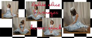 Lolita Alice 5