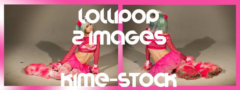 Lollipop 4