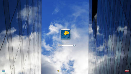 Skylight - Logon
